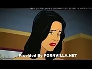 Savita bhabhi animation in hindi