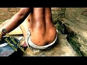 Indian Outdoor Bath Mms Desi Outdoor Sex Village Outdoor  Aug 26 2019