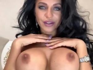 Anisyia Love pornStar 2